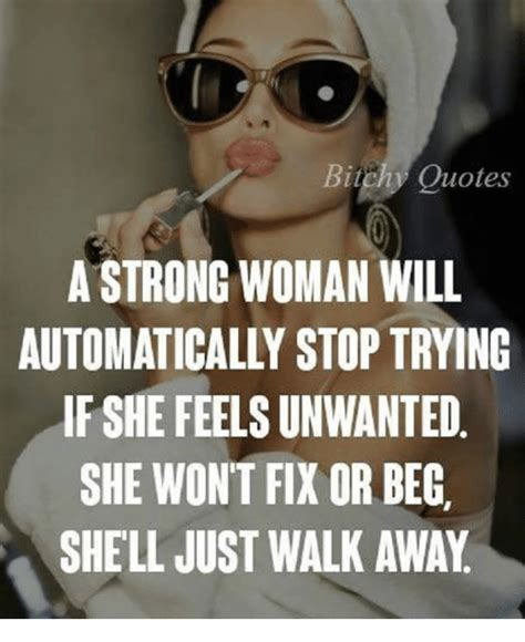Strong Woman Meme - strong woman meme 28 images stay strong quotes about