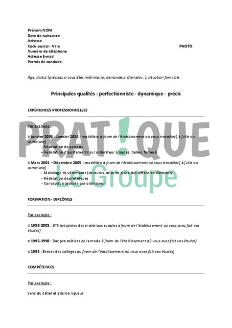 Exemple Lettre De Motivation Journaliste Lettre De Motivation Pour Emploi Journaliste Application Cover Letter