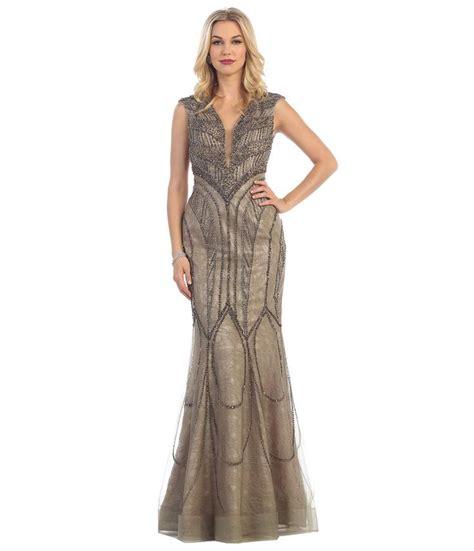 1920s evening dresses de 296 b 228 sta 1920s evening dresses bilderna p 229