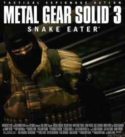 Meme Metal Gear - 1k metal gear solid metal gear solid 3 mpm sorry everyone