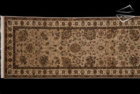 chobi rug runner 2 7 quot x 10