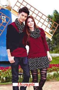 Dress P Baju Pasangan Kaos Kembaran Kemeja Dres Merah murah berkualitas yang cantik dan lucu baju