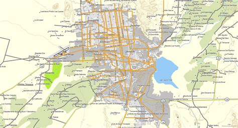 hermosillo sonora mexico map mapa de sonora related keywords mapa de sonora long tail