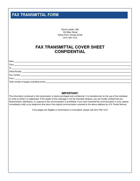 sle confidential fax cover sheet 12706 printable confidential fax cover sheet blank fax