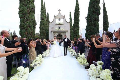 las tres bodas de la boda de marlene favela en im 225 genes el horizonte