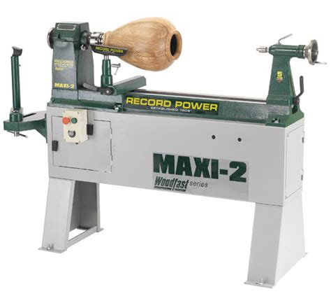 professional woodworker lathe how to build lathe for woodturning plans woodworking