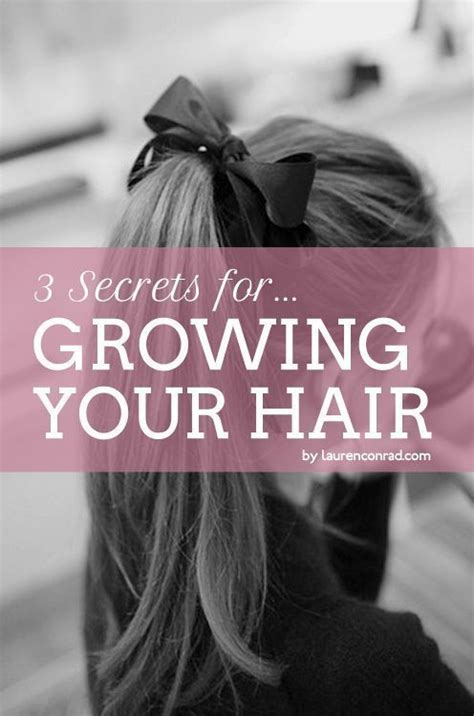 how to make your hair grow faster how to make your hair grow faster wish list fun