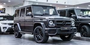G63 Mercedes Mercedes G63 Amg 2013 Gve Luxury Vehicles