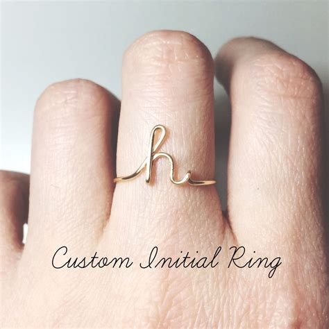 Mens Wedding Rings Design Your Own by Wedding Rings Design Your Own Wedding Band Mens Engraved