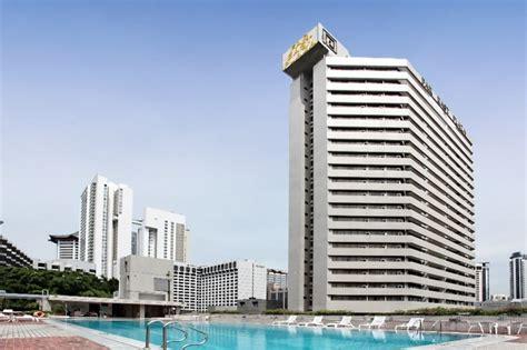 service apartments in singapore solution for comfortable