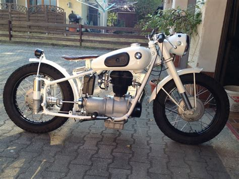 Oldtimer Motorrad Werkstatt Berlin bmw oldtimer motorrad werkstatt motorrad bild idee