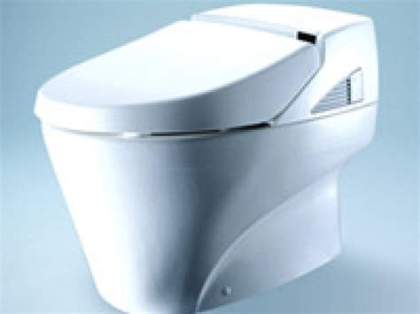 nose bidet thrones fit for a king hgtv