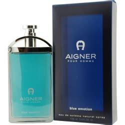 Parfum Aigner Blue Emotion aigner blue emotion eau de toilette for by etienne
