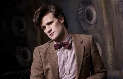 dr who matt smith 301 moved permanently