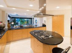 oval kitchen island with granite top 1000 images about kitchen on pinterest gray cabinets