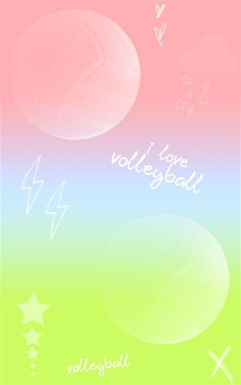 wallpaper for iphone volleyball volleyball background wallpaper volleyball myspace