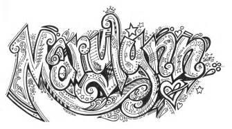 Apasih doodle art itu