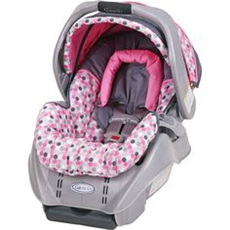 reborn baby car seats on ebay baby car seats reborn baby doll car seat home
