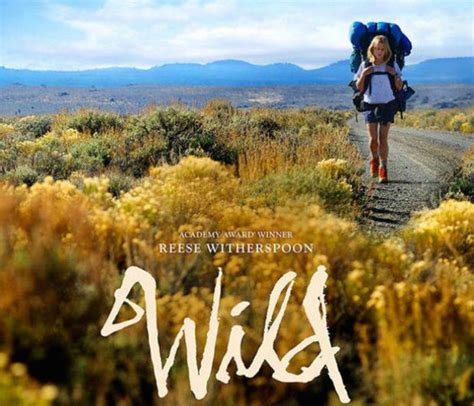 summary of wild by cheryl strayed includes analysis ebook wild film tv tropes