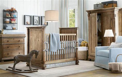 chambre bebe bois massif l armoire enfant en 54 photos qui va vous inspirer
