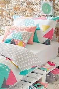 bedroom homeware 1000 ideas about college bedrooms on primark