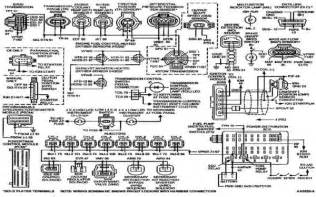 1996 ford f150 4 9 engine diagram wiring diagram autos weblog