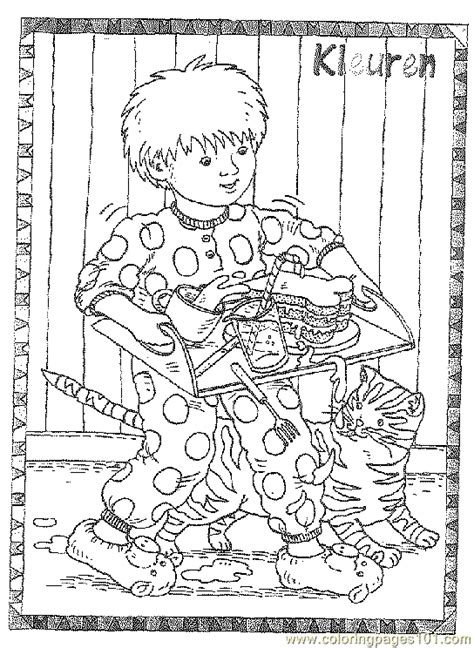 free coloring pages of jewish holidays