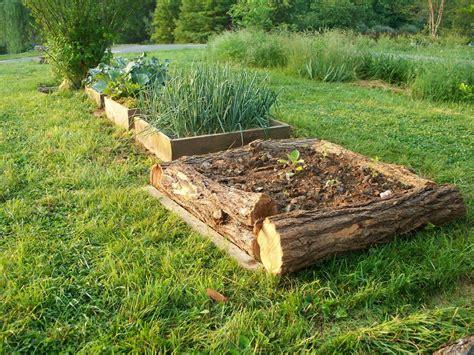 raised garden bed decor decosee com exterior design garden exterior design ideas raised