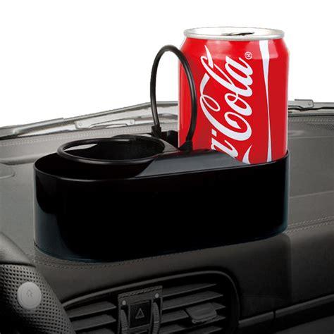 Getränkehalter Auto Wo Kaufen by Kaufen Gro 223 Handel K 228 Fer Getr 228 Nkehalter Aus China