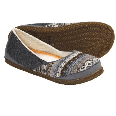 smartwool slippers smartwool morning ballet slippers for 5396r