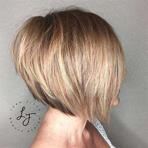 average cost for ladies hair cut and color 15 hair color ideas for short hair short hairstyles