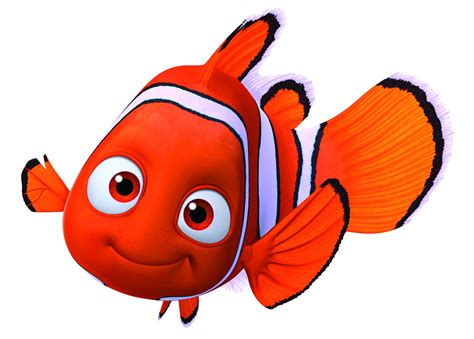nemo clipart nemo clipart cliparts and others inspiration