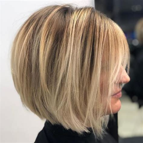 layered haircuts definition 50 layered bob styles modern haircuts with layers for any