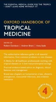 Download Free Oxford Handbook Of Psychiatry Oxford