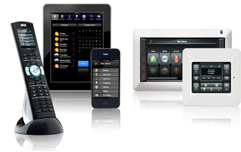 the ultimate home automation set up for the tech