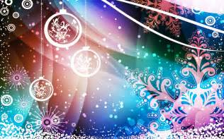 Dreamy Computer Christmas Wallpaper Christmas Holiday » Home Design 2017
