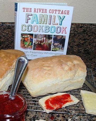 river cottage cookbooks the river cottage family cookbook enjoy family food