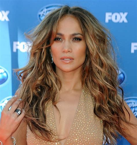 jennifers color formula j los hair color formula jlo hair j lo hair on