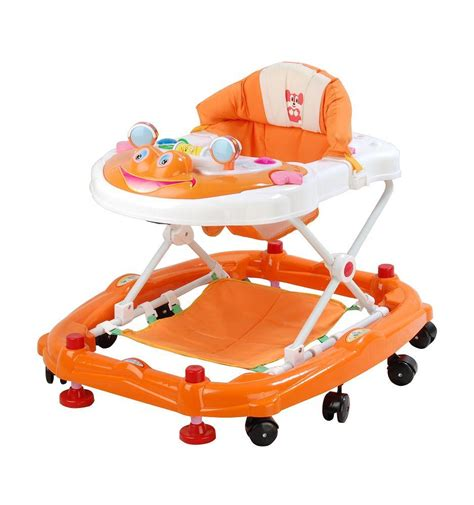 Baby Walker vehicle toys pinghu city xinxin children s products