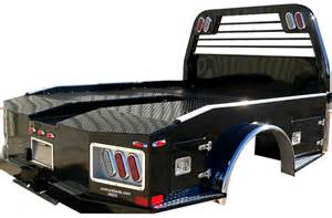 Up Truck Accessories Katy Tx Southwest Companies