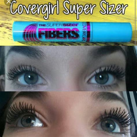 best dramatic mascara 25 best ideas about best drugstore mascara on