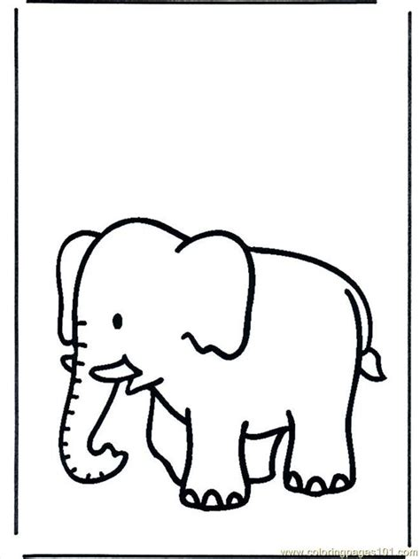 coloring pages that you don t to print pictures of mammals to print cliparts co