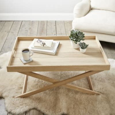 white company sale furniture sale the white company uk