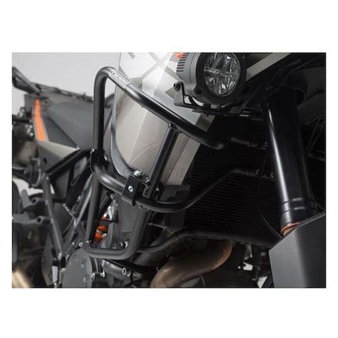 Ktm 1190 Crash Bars Sw Motech Crash Bars Ktm 1190 Adventure R 2013