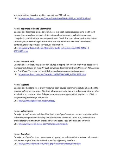 yahoo sitebuilder templates yahoo sitebuilder download