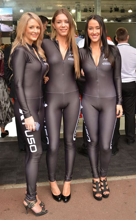 Promo 420 Black Spandex 636 best images about paddock on