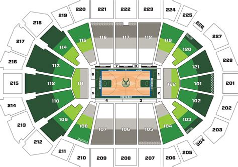 xorg no layout section tickets full 2018 19 milwaukee bucks