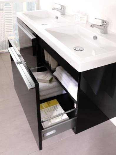 Porcelanosa Vanity Price by 17 Best Images About For The Home On Drawers