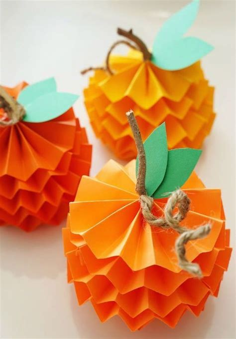 Thanksgiving Papercraft - best 25 thanksgiving crafts ideas on november
