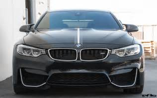 Build A Bmw Bmw Photo Gallery
